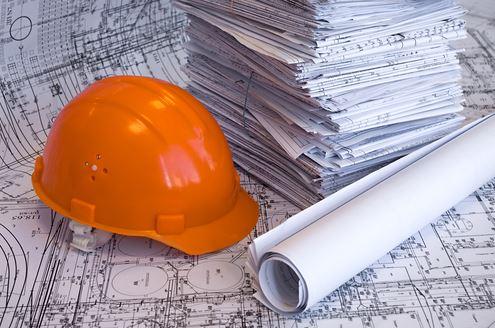 oosterhout utiliteitsbouw